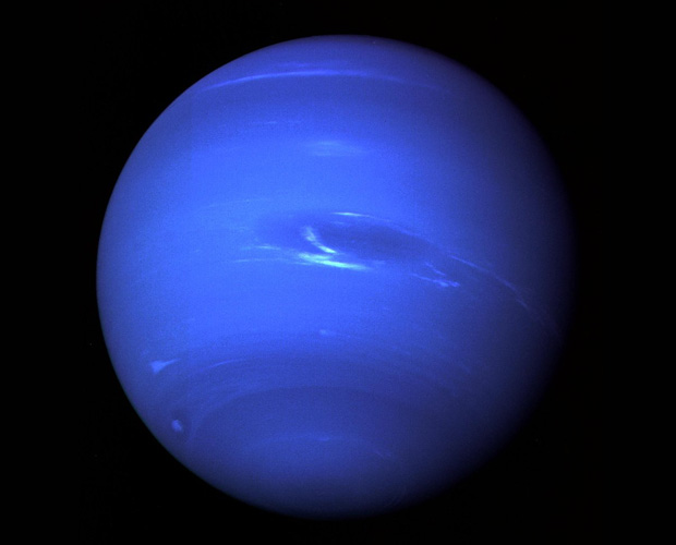 number of moons neptune has - photo #2