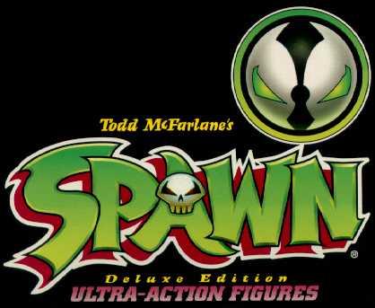 Series_4_Logo